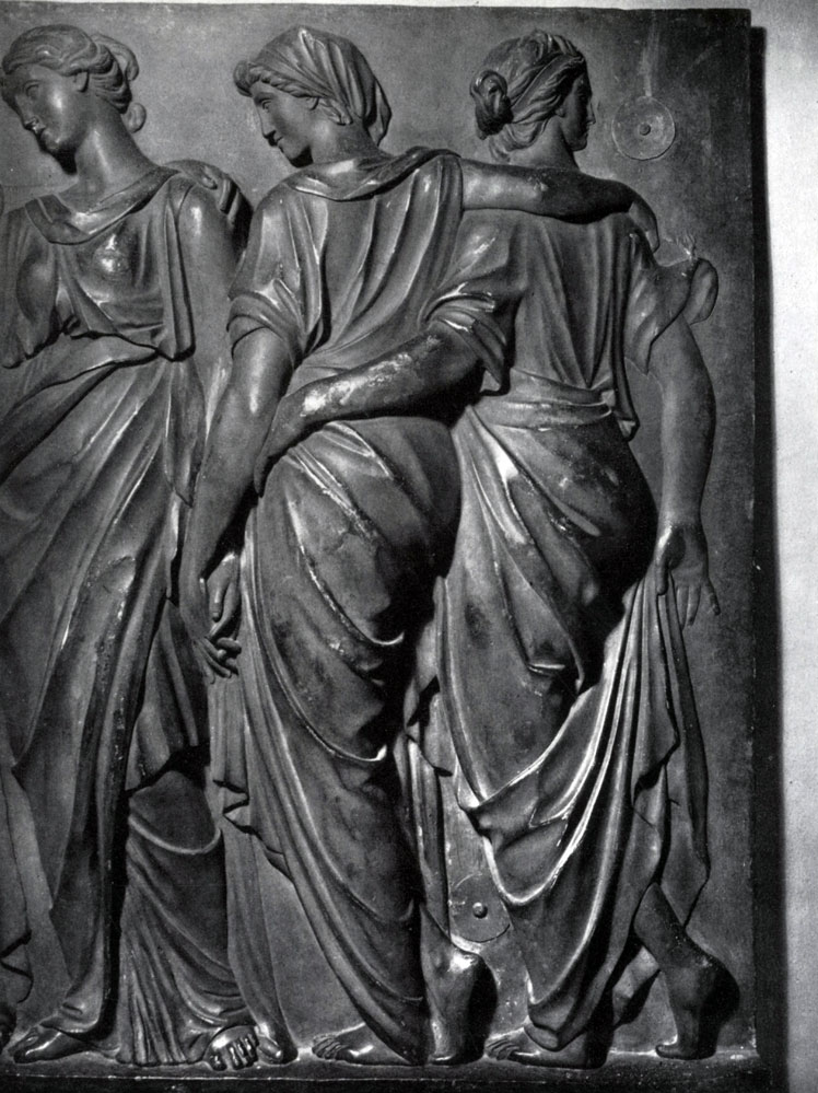 Надгробие е.с. куракиной, 1792, гмгс Эконом памятник Плечики Ноябрьск